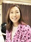 【松下紗栄子】一ヵ月間オナニーとセックス禁止!ムラムラ全開イキまくり性交!